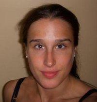 Gina Paulhus