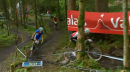 XC World Championships Recap 2011 UCI MTB