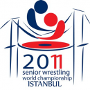 2011 World Championships
