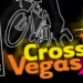 Coverage Photos from CrossVegas 2011