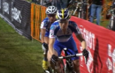 Elite Women's Race Video CrossVegas 2011