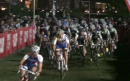 Elite Men's Race Video CrossVegas 2011