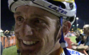 Bart Wellens on Racing in the USA.