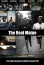 The Real Maine: The Official Trailer