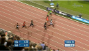 Usain Bolt runs WL in 100m - 2011 Diamond League Brussels