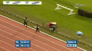 Race Video: Rupp sets 10k AR, Kenenisa Bekele runs WL Highlights - 2011 Diamond League Brussels