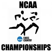 2011 NCAA Division 1 Cross Country XC Championships
