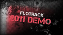 flotrack-demo2011(v03)