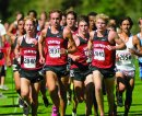 Raw Footage - Stanford Men in Tahoe