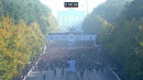 Berlin Marathon 2011 - FULL Race Video