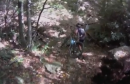 PISGAH! Stage 2 Highlights