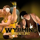 Wyoming Cowboys 2011-2012