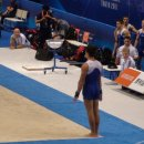 USA Men s Podium Training