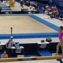 USA Podium Training