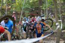 Hyattsville CX: Risk vs. Reward