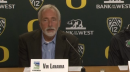TrackTown 2012 Olympic Trials Schedule Announcement
