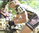 Granogue Cross Elite Women Highlights 2011