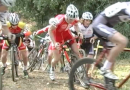 Granogue Elite Men Highlights 2011