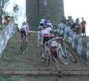 Granogue UCI Junior Men 2011
