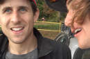 Jeremy Durrin &quot;This is B.S.!&quot; Granogue Day 2