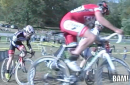 Granogue Cross Elite Men Day Two