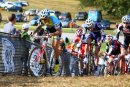 2011 Granogue D1 UCI Men 011