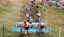 Women's Race 2011 Boulder Racing Cyclocross # 3