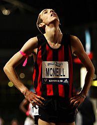 David McNeill