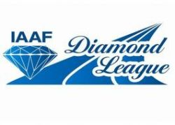 2011 Zurich Diamond League - Weltklasse