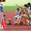 2011 World University Games 18/8/11