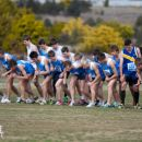 2011 National Cross Country Championship
