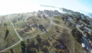 Aerial Footage From Candlestick Cyclocross