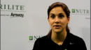 Kara Goucher Talks About Her Recent Coaching Change