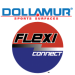 Dollamur Flexi-Connect