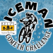 ICEMAN Cometh Challenge 2011
