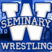 Wyoming Seminary Blue/White