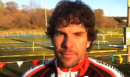 2011 Cross Nationals - Chris Sheppard Interview