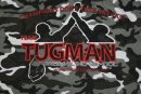 2010-2011 (Team Tugman) @ CT Freestyle State Tournament