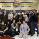 Team State Champs 09, #3