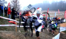 Rosenheimer Cross Grand Prix 2011