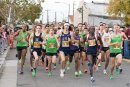 David McNeill sets course record 13:33, Ritzenhein 5th at Silicon Valley Turkey Trot 2011