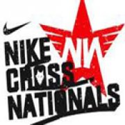 2011 NXN Nike Cross Nationals