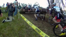 Bay State CX Men's Race: Another View Day One