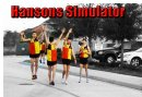 Hansons Brooks Simulator Workout: 2012 Olympic Marathon Trials Training