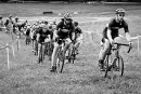 A Cat 4 Cyclocross PSA