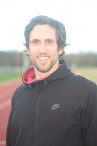 Jake Morse