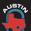 Austin Track Club in the Austin American Statesman