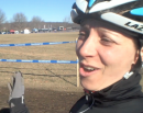 Mo Bruno Roy HAAHDAH Tha Bettah Dyude Cyclocross National Championships