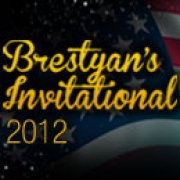 Brestyan's Invitational 2012
