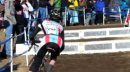 Men U23 Highlights USA Cyclocross Nationals 2012 HD